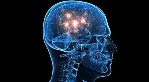 Тремор головы при волнении причины. Нервный тик в голове