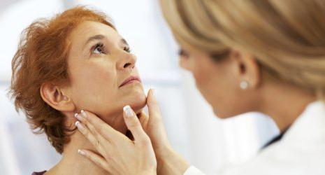 Специалист по лечению ушей. Как правильно называется врач по ушам